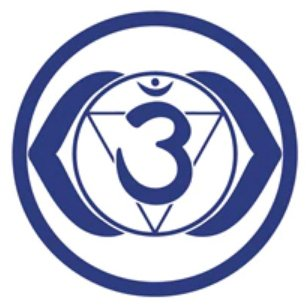 sesto chakra