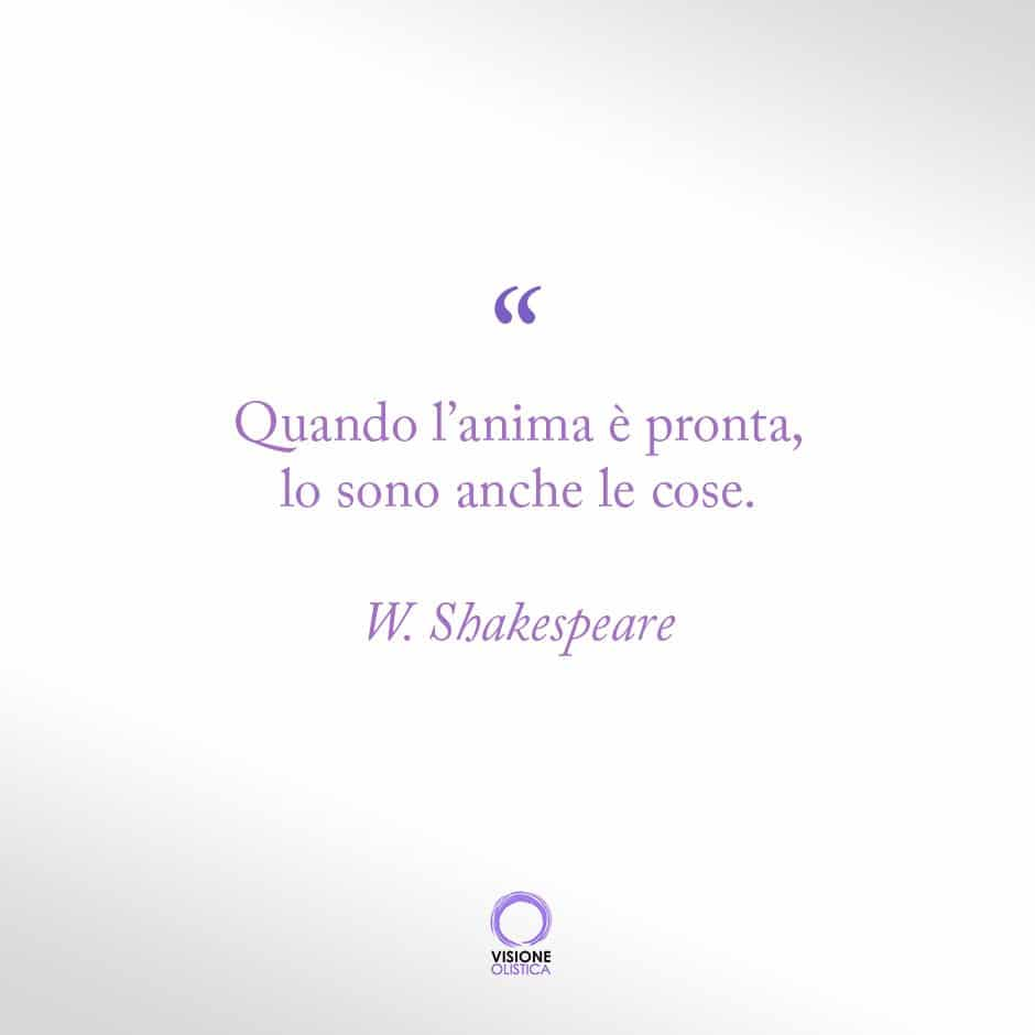 frase bella shakespeare