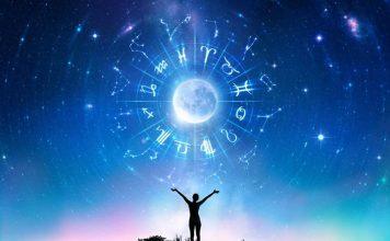 astrologia carta natale missione anima