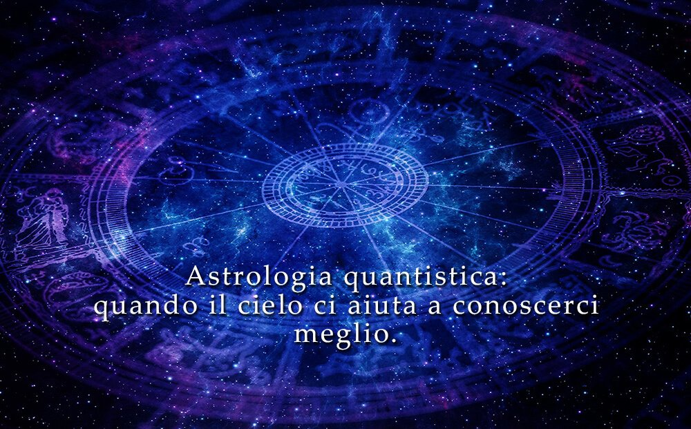 astrologia-quantistica