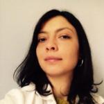 Alessia Macci