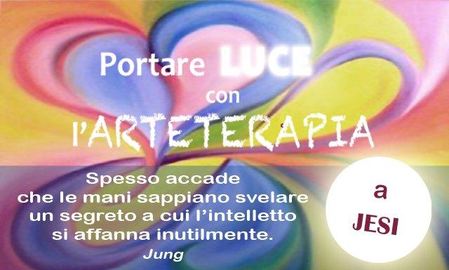 PORTARE LUCE CON LAT immag2 1