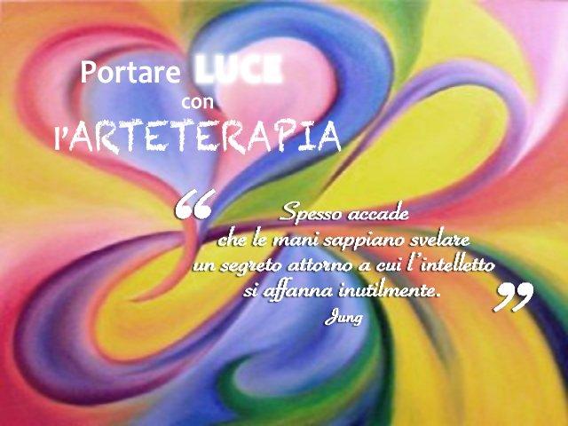 PORTARE LUCE CON LAT immag2