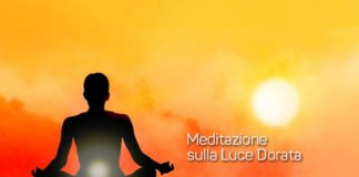 meditazione potente