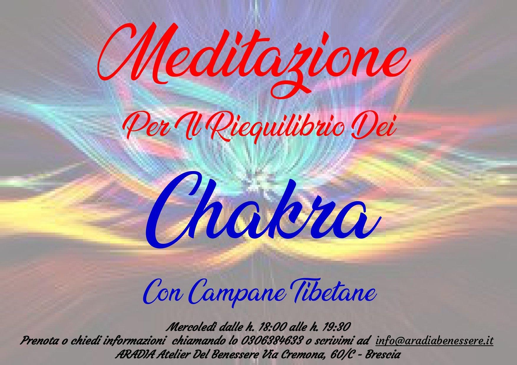 chakra orizzontale2 ct page 0001 1