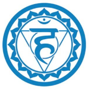 quinto chakra