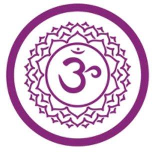 settimo chakra