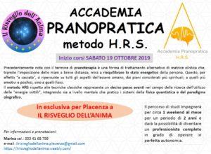 2019 10 19 Accademia Pranopratica