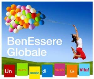 BenessereGlobale