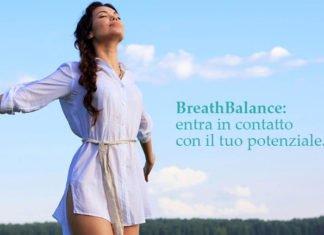 breathbalance