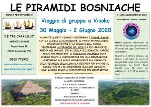 Volantino Visoko Mag2020