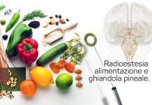 radioestesia ghiandola pineale
