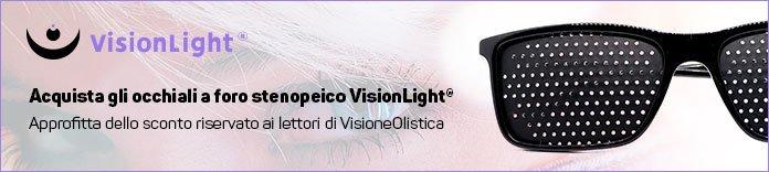 banner visionolight