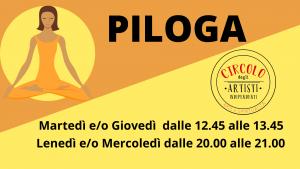 piloga1