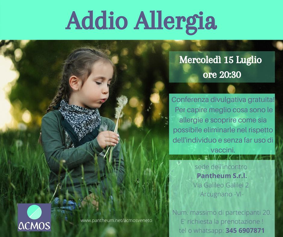DT Allergia post FB