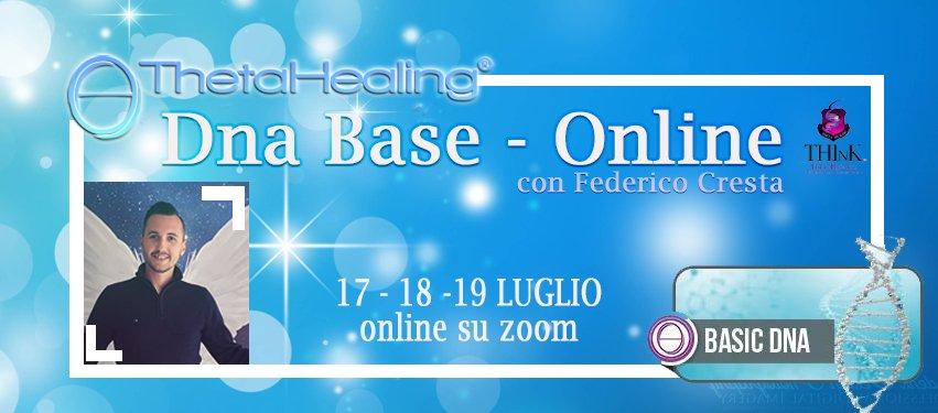baseonline2