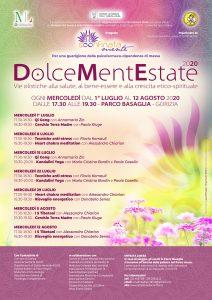 DME 2020 A4 web