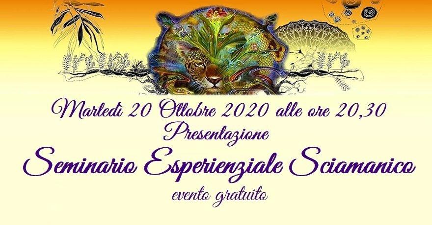 20.10.2020 present