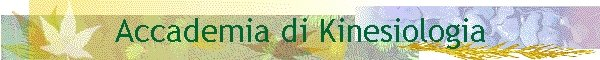 Logo AdK 3