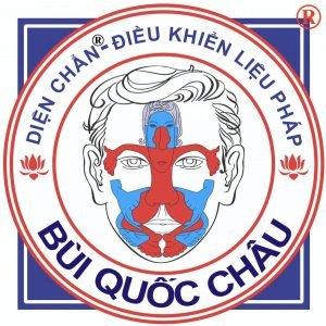 logo dien chan 1
