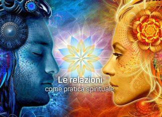 relazioni pratica spirituale