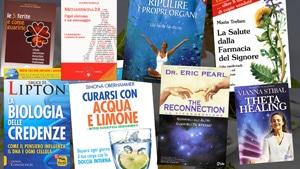 libri medicina alternativa