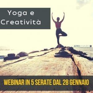post facebook yoga