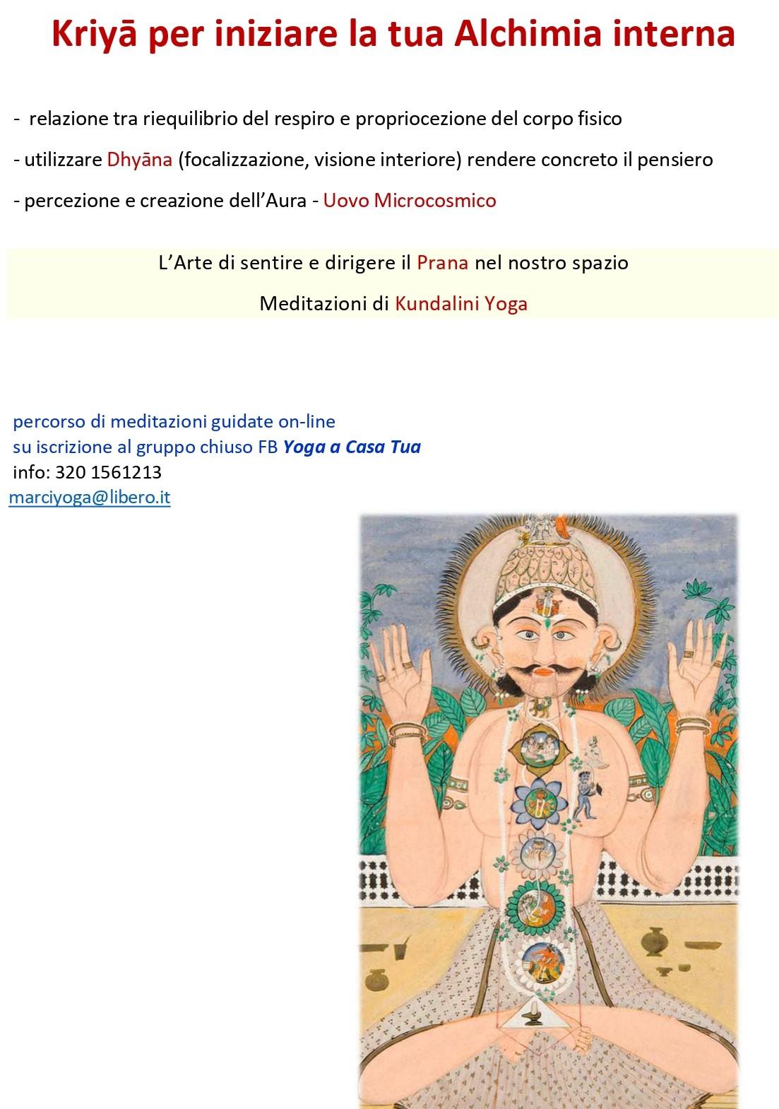 Kriya Alchimia Interna page 0002