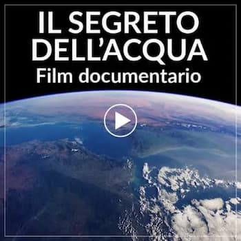 documentario acqua