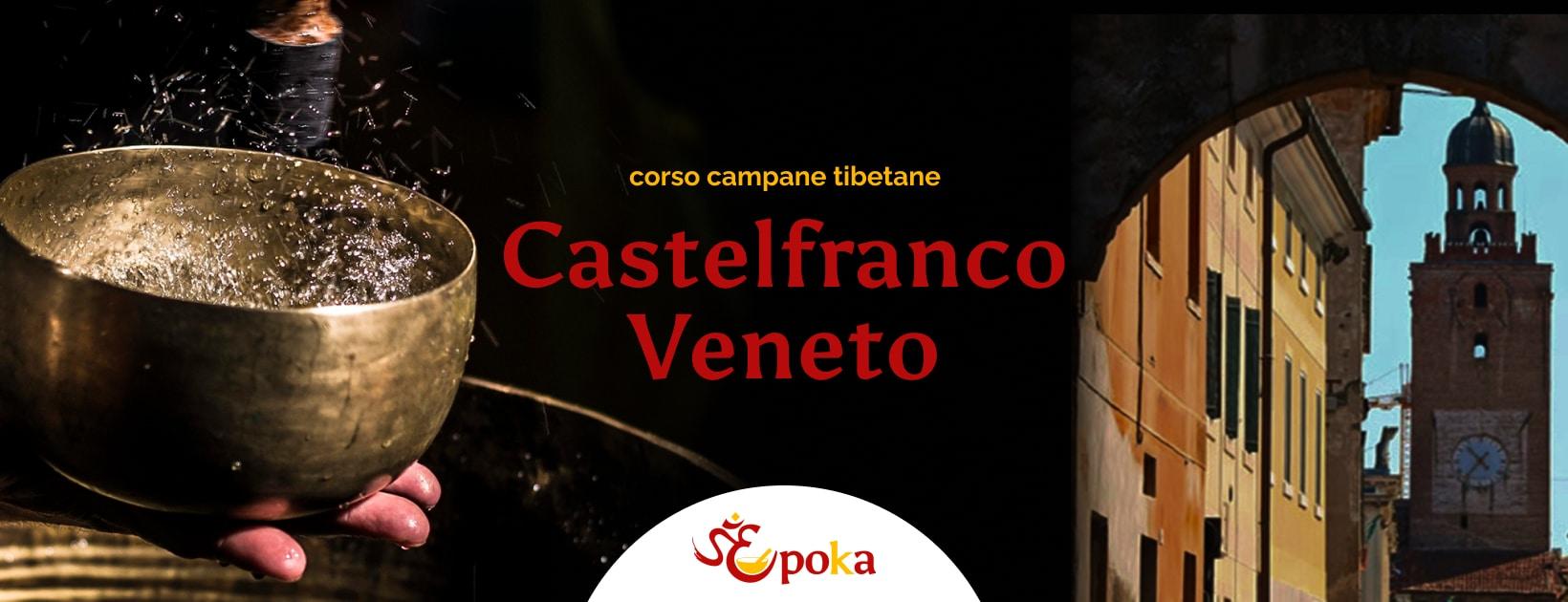 evento Castelfranco V.