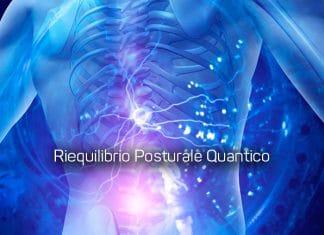 guarigione quantistica rpq